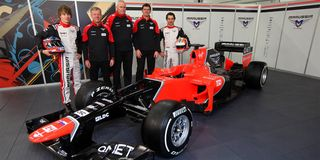 Marussia-mr01-1_headerphoto
