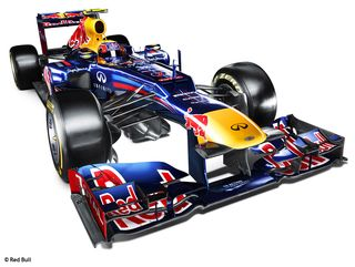 Redbull_rb8_565-4 copie