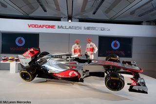 McLaren_MP4-27_Technical_Launch_2012-593