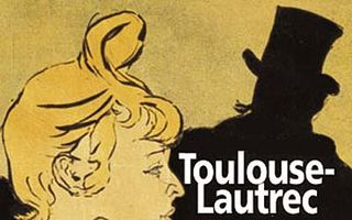 Musee-toulouse-lautrec-albi
