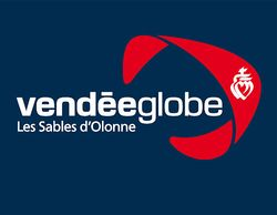 Photo-vendee-globe-logo1